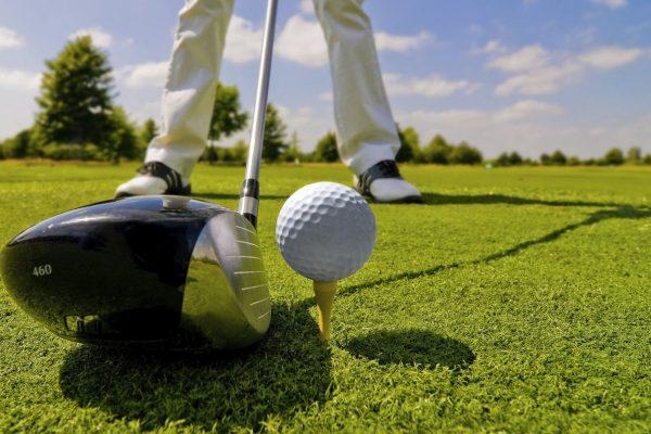 2018 Ron Fox Memorial Golf Outing